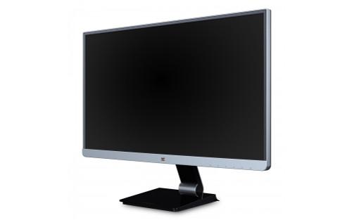 "ViewSonic VX2478-SMHD-R 24"" 1440p Frameless IPS Widescreen LED Monitor C Grade Refurbished"