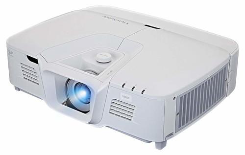 ViewSonic PRO8530HDL-R 5200 Lumens 1080p HDMI Lens Shift Projector - C Grade Refurbished
