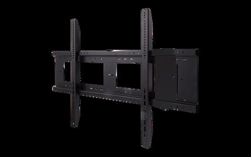 "Viewsonic WMK-047-2-R Wall Mount Supports 98"" TV - C Grade Refurbished"