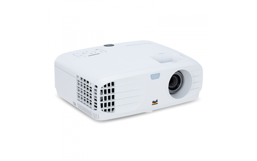 ViewSonic PG705HD-R 4000 Lumens Full HD 1080p HDMI Networkable Projector - C Grade Refurbished