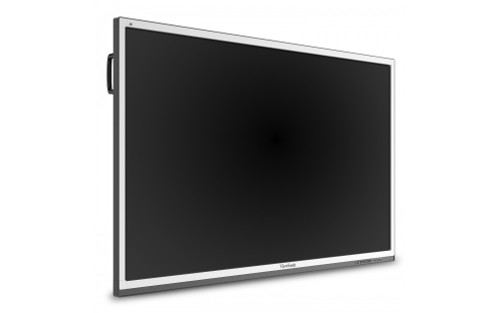 "ViewSonic CDE7061T-R 70"" Full HD Interactive Flat Panel Display - C Grade Refurbished"