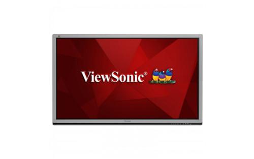 "Viewsonic CDE7060T-R Digital Signage Flat Panel 69.5"" LED Full HD - C Grade Refurbished"