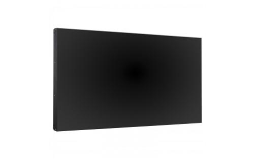 ViewSonic CDX5552-R 55'' Commercial Display Ultra-Narrow Bezel Optimized - C Grade Refurbished