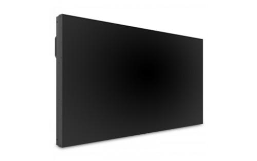 "ViewSonic CDX4952-R 49"" Ultra-Narrow Bezel Commercial Display - C Grade Refurbished"