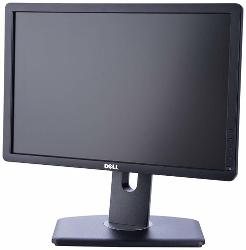"Dell Professional P1913-R 19"" Monitor – Certified Refurbished"