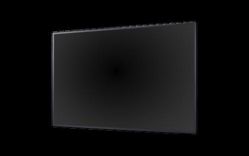 "ViewSonic CDE5510-R 55"" 4K Commercial Display Quad-Core CPU - C Grade Refurbished"