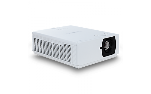 ViewSonic LS800HD-R 5000 Lumens 1080p HDMI Networkable Projector - C Grade Refurbished
