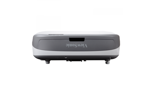 ViewSonic PS750W-R Interactive Ultra Short Throw Projector - C Grade Refurbished
