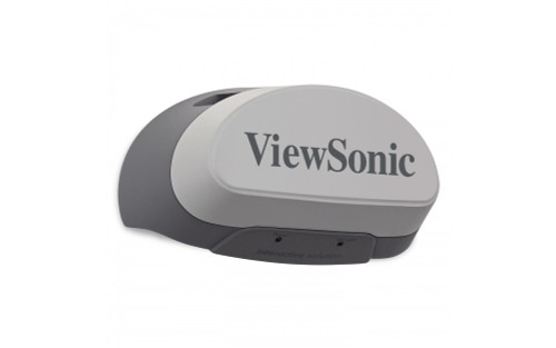 ViewSonic PJ-VTOUCH-10S-R Interactive Whiteboard Module - C Grade Refurbished