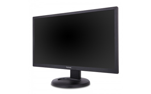 "ViewSonic VG2860MHL-4K-R 28""Ultra HD LED Monitor - C Grade Refurbished"
