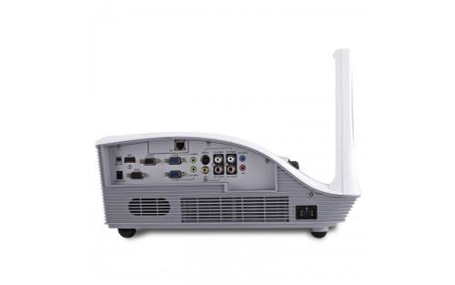 ViewSonic PJD8653WS 3000 Lumens WXGA HDMI Projector