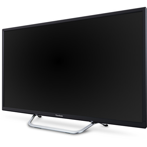 "ViewSonic CDE3203-R 32"" Full HD LED-Backlit Commercial Display - C Grade Refurbished"