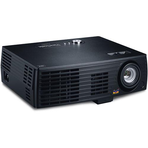 ViewSonic PJ260D-S DLP Multimedia Projector - Refurbished