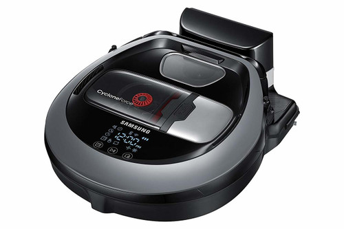 Samsung VR1AM7040WG-R POWERbot Vacuum R7040- Certified Refurbished