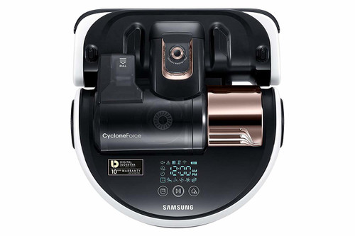 Samsung VR2AJ9250WW-R POWERbot Vacuum R9250- Samsung Certified Refurbished