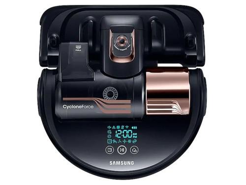 Samsung VR2AK9350WK-R POWERbot Turbo Vacuum R9350 - Samsung Certified Refurbished