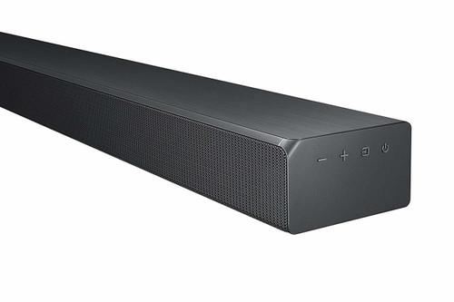 Samsung HW-MS550/ZAR Sound+ Premium Stereo Soundbar- Certified Refurbished