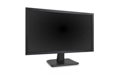"ViewSonic VA2252SM-S 22"" 1080p LED Monitor DisplayPort, DVI, VGA - Refurbished"