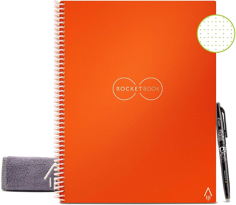 evr-l-k-clf-orange.jpg