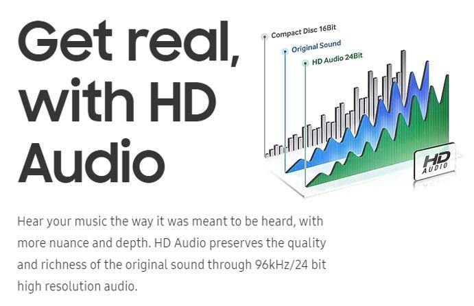 hd-audio.jpg