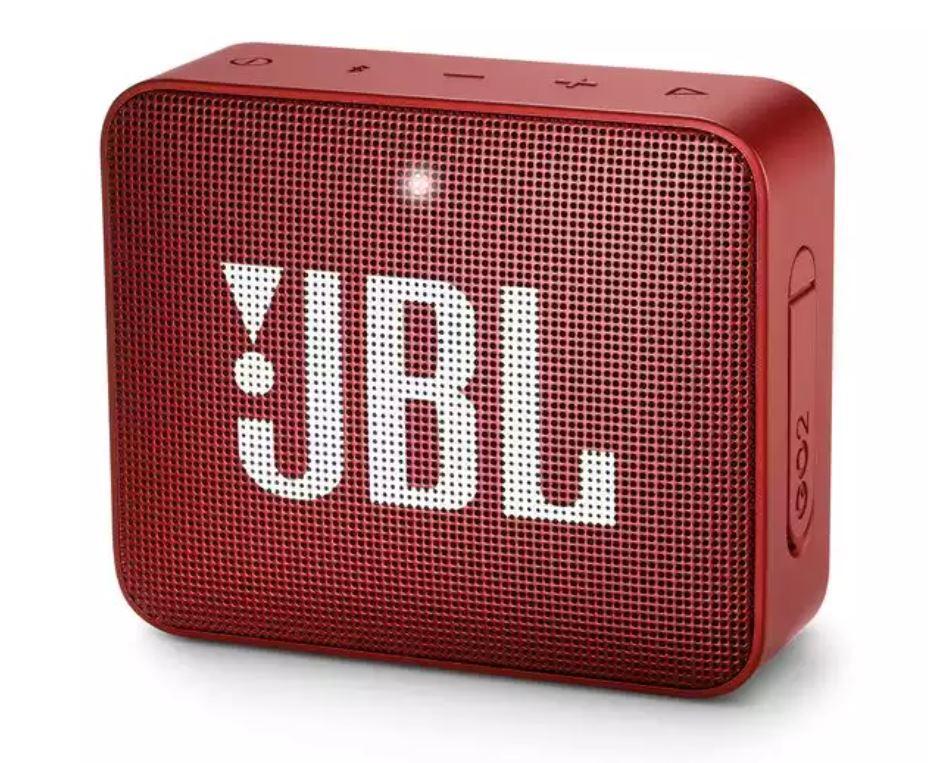 jblgo2-red.jpg