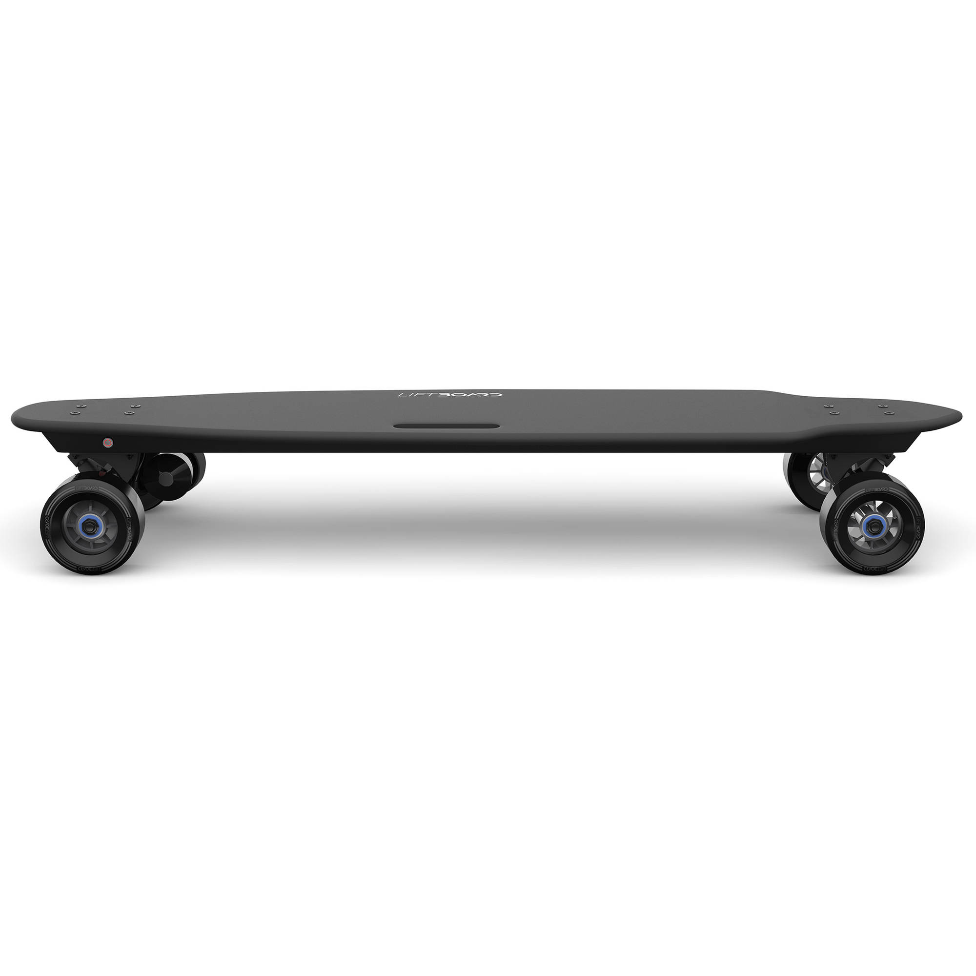 liftboard-single-1.jpeg