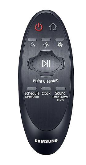 r9350-remote.jpg