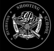 Hughston Shooting School