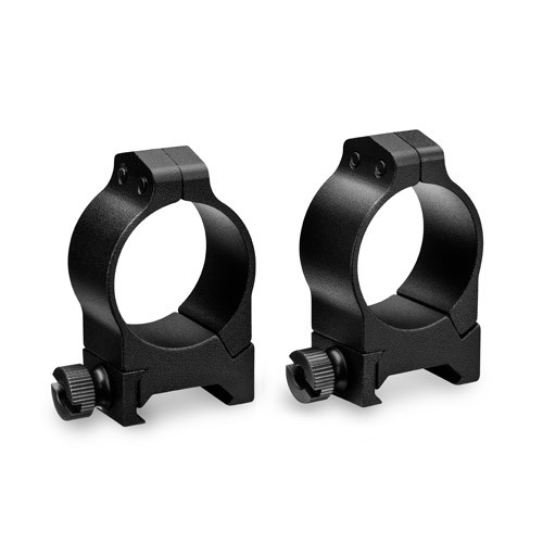Vortex Viper Riflescope Rings 30 MM Medium Height - VPR-30M