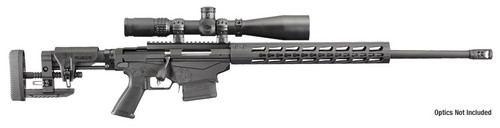 "Ruger Precision Rifle ""RPR"" 6.5 Creedmoor -18008"