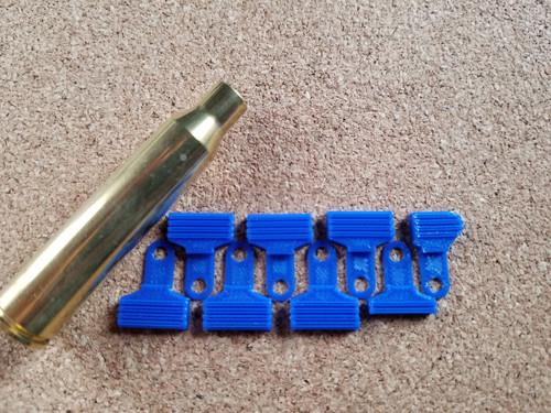Glock 19X Night Sights 19 Rounds Coyote Color - Hughston Shooting School