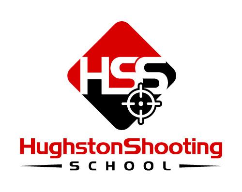 Basic Handgun -Feb. 3rd 2019