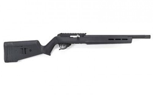 Tactical Solutions X-Ring Magpul Hunter Stock .22LR, Black