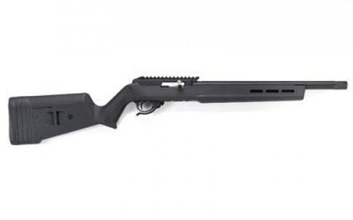 Tactical Solutions X-Ring Magpul Hunter Stock .22LR, Black