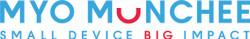 Myo Munchee (Operations) Pty Ltd