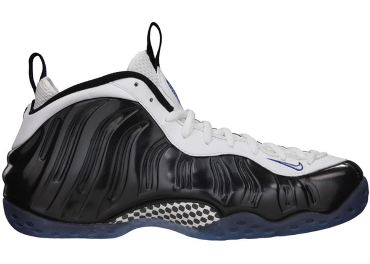 Foamposite Pro vs Foamposite OneWhat is the Difference ...