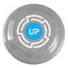 "9"" Promotional Frisbee, Custom Printed Flying Disk Toys - Granite"