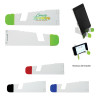 Promotional V-Fold Tablet & Cell Phone Stand