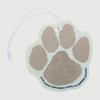 Paw Shaped Promotional Air Fresheners