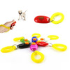 Custom Printed Promotional Dog Training Clickers