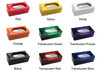 Custom Printed Pet Training Clicker - Colors