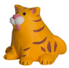 Fat Cat Squeezies Stress Relievers