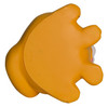 Fat Cat Squeezies Stress Relievers - Bottom