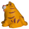 Fat Cat Squeezies Stress Relievers - Side