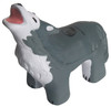 Wolf Squeezies Promotional Stress Relievers