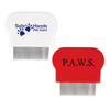Promotional Flea Combs for Dogs & Cats