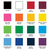 Classic Promotional Bandanas for Dogs - COLORS