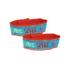 Reflective Promotional Leg Bands for Dogs