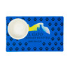 Pet Bowl Mat - Full Color Custom Imprint