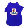 Pet T-Shirts, Full Color Custom Imprint